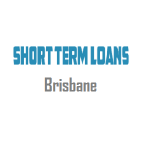 Short Term Loans Brisbane As Solution Against Fiscal Crisis
