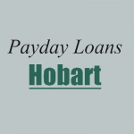 Payday Loans- Get Quick Cash Today for Small Needs
