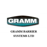 One Stop Solution In Safety Fencing | Gramm Barrier