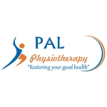 PAL Physiotherapy - Best Physiotherapy clinic in Gurgaon