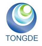 Hot melt adhesive manufacturers and hot melt supplier-tongde