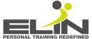 ELIN Personal Training Redefined™
