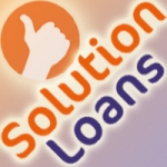 Your Free 100% Online Credit Broker covering the whole UK