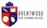 Brentwood Open Learning College (Free online courses)