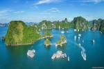 Best 12 Things To Do in Vietnam