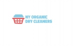 NY Organic Dry Cleaners