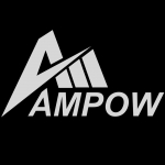 Batteries for RC, Power Tools and Powersports -Ampow