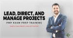 Project Management Professional Training Course- India