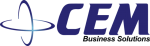 CEM Business Solutions