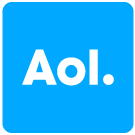 AOL Desktop Gold Reinstall