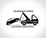 Towing Company Wilmington DE