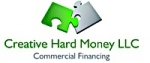 Creative Hard Money LLC