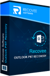 Recovee Software