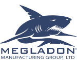 Megladon Mfg. Group