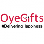 OyeGifts.com - Online Gifts Delivery Portal in India