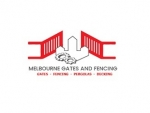 Melbourne Gates And Fencing