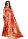 Shree Designer Saree-Indian Wedding Sarees,Lehengas,Salwars