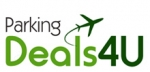 Parkingdeals4U Limited