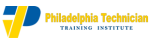 Philadelphia Technician Training Institute