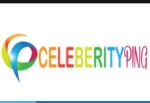 Celebrity Ping Celebs Bio, Fashion News and Updates
