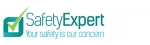 Safety Expert - Health and Safety Consultants