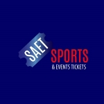 Sports | Entertainment | Events | SportsAndEventsTickets