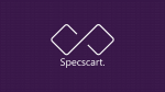 Specscart UK