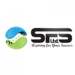 Structured for Success Ltd