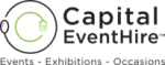 Capital Catering & Event Hire