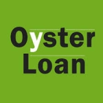 Payday Loans in the UK | Oyster Loan