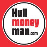 Hullmoneyman - Mortgage Broker