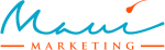Maui Marketing & SEO Services