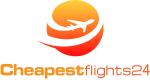 Cheapestflights24: Cheap Flights |Book Airline Tickets