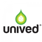 Unived Healthcare Products Pvt. Ltd