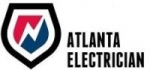 Atlanta Electrician