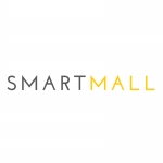 SmartMall Singapore - Corporate Gifts