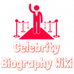 Celebrity Biography Wiki of famous Celebrities