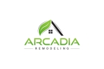 ARC Remodeling and Construction - Fort Smith Roofer