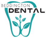 Beddington Dental Clinic