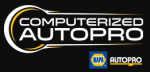 Computerized Autopro: All-In-One Auto Repair Shop