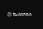 akccommodities