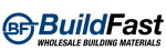 Buildfast Wholesale Building Materials