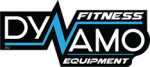 Dynamo Fitness Equipment