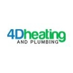 24/7 Callout for emergency plumbing services