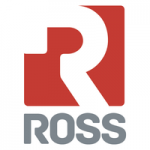 Ross Technology