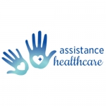 Mobility Aids for Elderly Disable People | Assistance Health