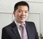 The Good Gynaecologist In Singapore | Dr Law Wei Seng