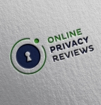 Online Privacy Reviews