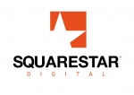 Squarestar Digital Limited