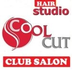 coolcut club salon Delhi
